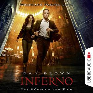 Inferno, Kapitel 1 cover art