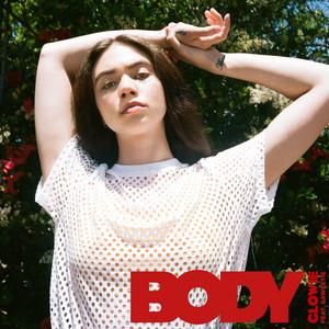 Body (feat. Saweetie)