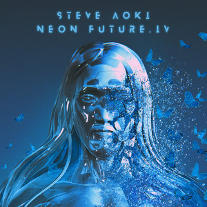 Steve Aoki, Alan Walker Ft ISAK – Are You Lonely (Acapella)