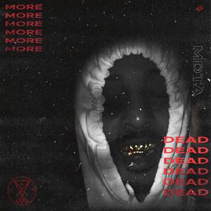 More Dead