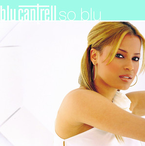 Blu Cantrell - Hit'em up style (oops!)