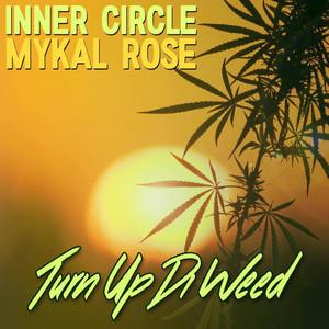 Turn Up Di Weed
