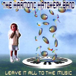 Chanson Stimulante by The Harmonic Hatchery Band