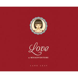 Love & Misadventure (Unabridged)