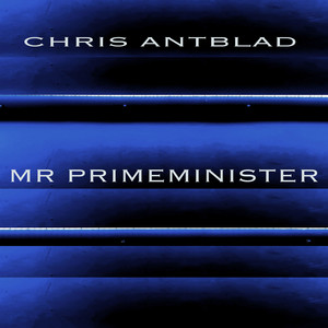 Mr Primeminister