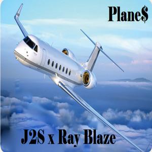 Ray Blaze