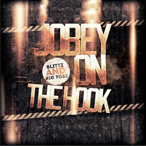 Jobey On The Hook album