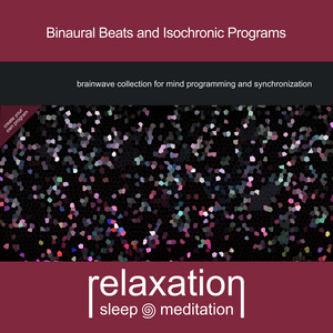 Relaxation Sleep Meditation