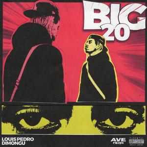 Big 20