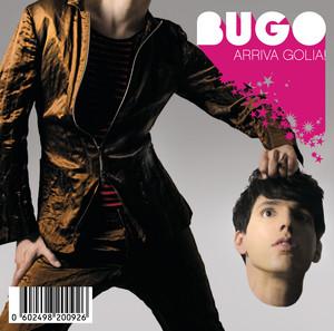 Golia & Melchiorre - Bugo