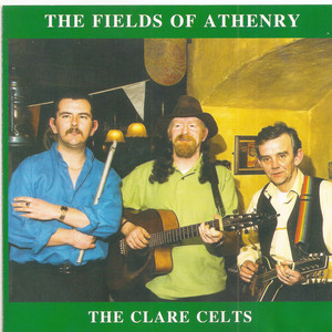 The Clare Celts