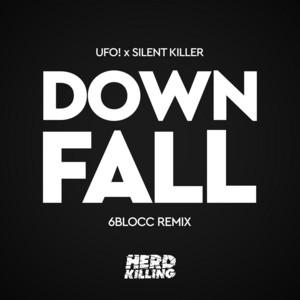 Downfall (6blocc Remix)
