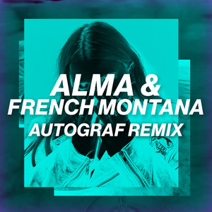 Phases (Autograf Remix)