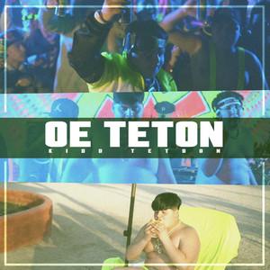 Oe Teton