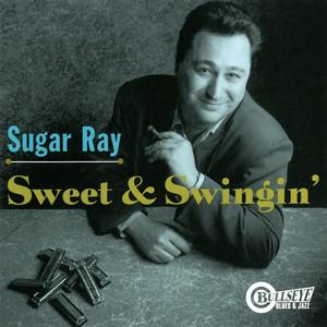 Sweet & Swingin' album