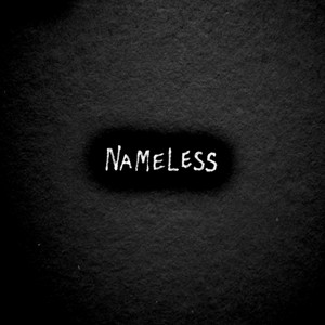 Nameless album