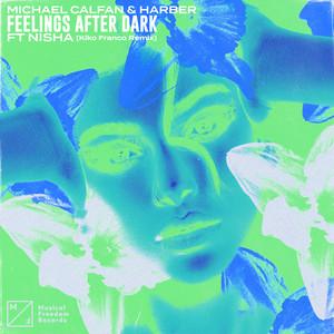 Feelings After Dark (feat. NISHA) [Kiko Franco Remix]