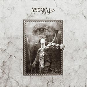 Chernobyl cover art