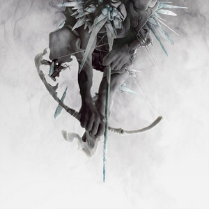 The Hunting Party by Linkin Park