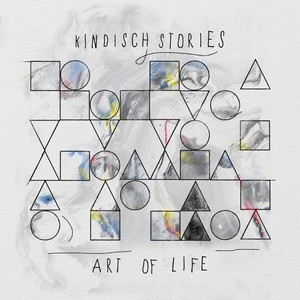 Kindisch Stories by Art Of Life