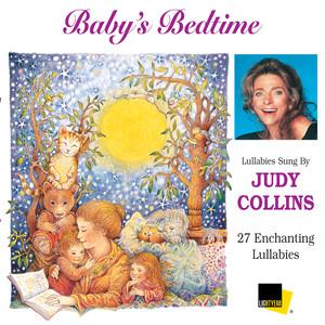 Baby's Bedtime album