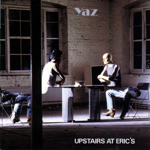 Don't Go by Yazoo