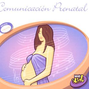 Comunicación Prenatal album