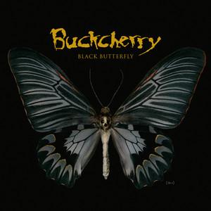 Buckcherry – Rescue Me (Studio Acapella)