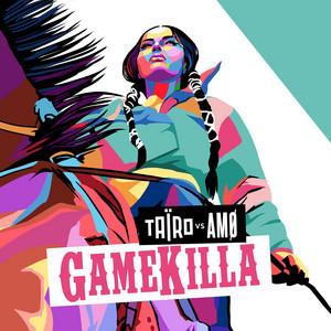 Gamekilla