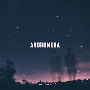 Andromeda - Zoe