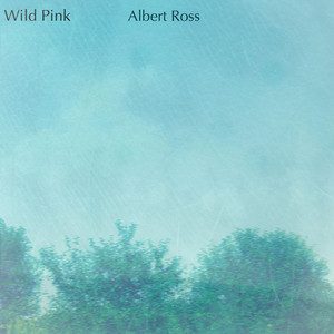 Albert Ross (Acoustic Version)