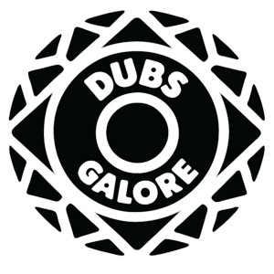Dubs Galore Remixes
