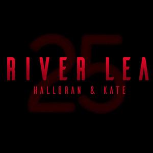 River Lea (Acoustic Version)