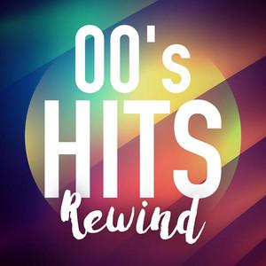 00's Hits Rewind