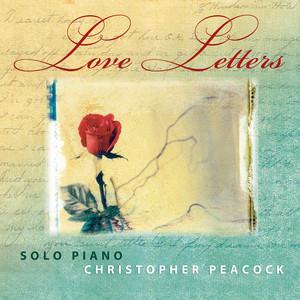 Love Letters album