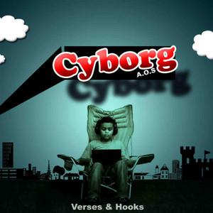 Verses & Hooks album