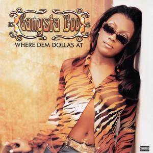 Where Dem Dollas At (feat. DJ Paul & Juicy J)