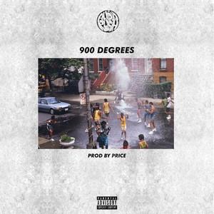 900 Degrees