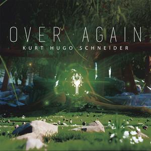 Over Again (feat. Castle Clash)