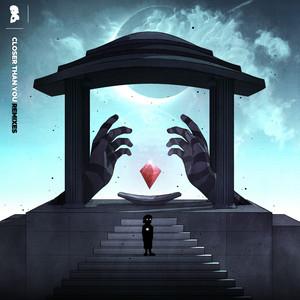 Closer Than You (Remixes)