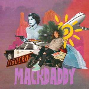 Mackdaddy
