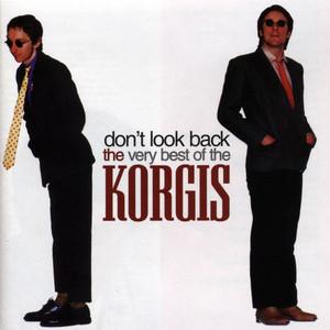 The Korgis