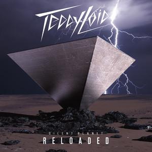 TL Will Return - Interlude cover art