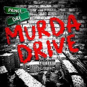 Murda Drive