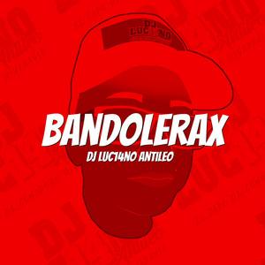 Bandolerax