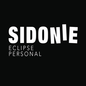 Eclipse Personal