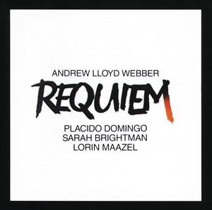 Lloyd Webber: Requiem