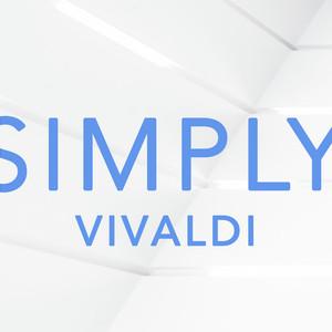 Dorilla In Tempe, RV 709 / Sinfonia: 1. [Without Tempo Indication] by Antonio Vivaldi, Venice Baroque Orchestra, Andrea Marcon