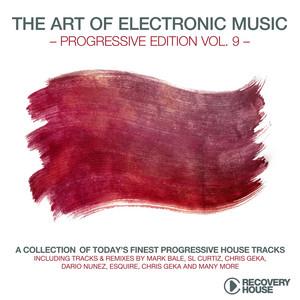 Blow - Alva Edison Remix Edit cover art