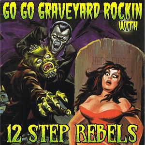 12 Step Rebels